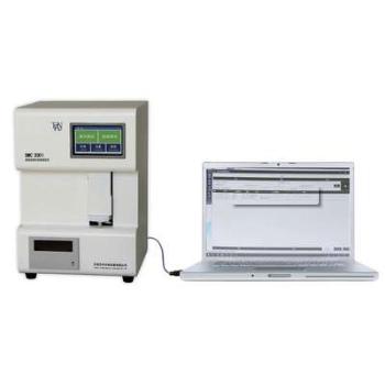 渗透压摩尔浓度测定仪SMC 30DS